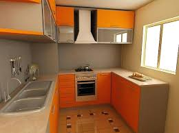 decorating ideas for small kitchen clever and stylish small kitchen design ideas very small kitchen