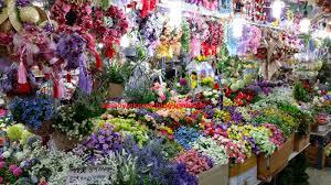a pinoy in korea boys over flowers namdaemun u0027s secret garden