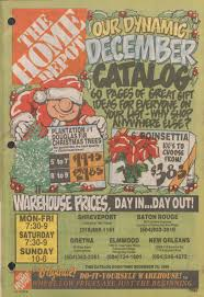 home depot store hours on thanksgiving the home depot throwback thursday home depot holiday through