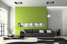living room paint colors picks homey for bedroom ideas