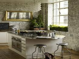 kitchen design and installation acadian house kitchen bath design