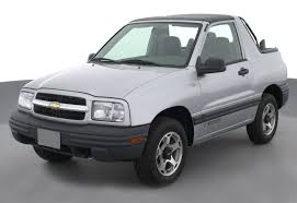 amazon com 2001 chevrolet tracker reviews images and specs