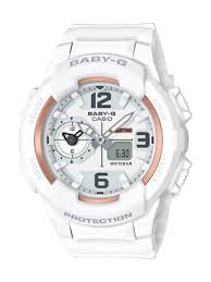 Jam Tangan Baby G Asli casio to release new limited edition models baby g 纓 generation