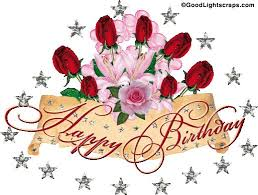 487 best happy birthday get well images on pinterest birthday