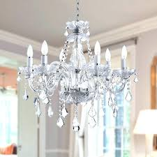 Chandeliers For Home Chrome Chandelier Image For Home Depot Mini