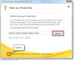 free office 2007 microsoft office 2007 and 2010 product key freedom to browse