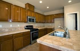 how to make kitchen cabinets look new here s how to make cupboards look new without dust or
