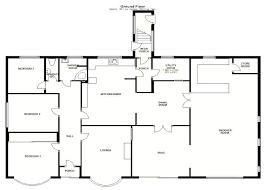 draw floor plan online drawing house floor plans stylish draw floor plans draw floor plans