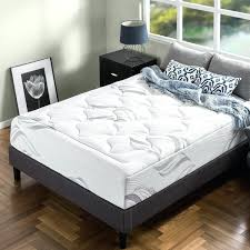 bed frames amazing full size bed frame and mattress set bed framess