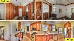 house renovation before and after home remodel before and after inspiring 58 home renovation loans
