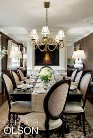 Mirrored Dining Table 434 Best For The Dining Room Images On Pinterest Dining Room