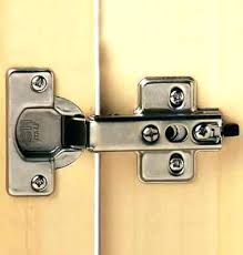 Concealed Hinges Cabinet Doors Hinges Fitnesscenters Club