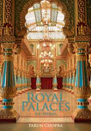 buy royal palaces of india book online at low prices in india