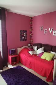 chambre bébé fille violet chambre bb violet stunning deco chambre bebe fille violet couleur