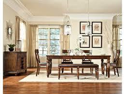kingston dining room table intercon dining room kingston dining table kg ta 4290b rai c hatch
