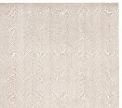 Pottery Barn Area Rugs Neutral Area Rugs Nursery Rugs For And Babies Pottery