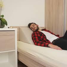 cuscino per leggere a letto cuscini da lettura casa e cucina it