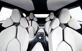 concept lamborghini ankonian 2018 lamborghini urus interior carsautodrive