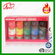 75ml water based acrylic paint price buy acrylic paint price