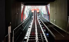 in abu dhabi roller coaster two coasters opening at abu dhabi in 2017