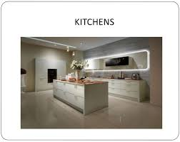 designing kitchen interior designing kitchen wardrobe vanities