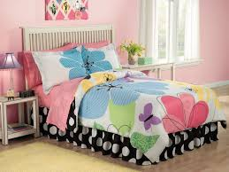 Teen Bedroom Ideas With Bunk Beds Bedroom Furniture Bedroom Furniture Exquisite Purple Bedroom