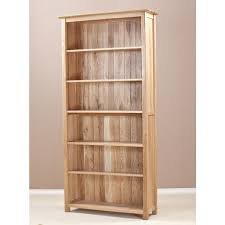 Display Bookcase For Children Build Tall Bookcase Adequate Tall Bookcase For Children U2013 Home