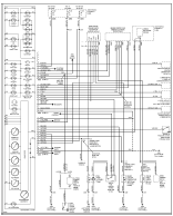 1997 jeep wrangler system wiring diagram download document buzz