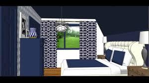 Bedroom Design Like Hotel Transformation Tuesdays 1 Room Tour Hotel Like Master Bedroom