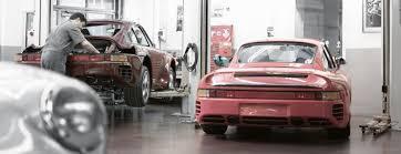 Porsche Zentrum Baden Baden Porsche Zentrum Reutlingen Unfallabwicklung