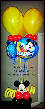 balloons delivery dc easter bunny dots balloon bouquet 8 balloons delivered by