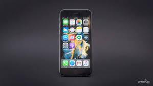 black friday iphone 6s plus deals iphone 6s plus 16gb compare prices plans u0026 deals whistleout