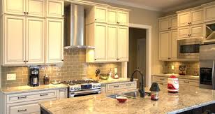 white glazed kitchen cabinets glazed kitchen cabinets onlinemundo info