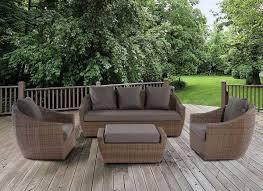 outdoor garden tables uk garden furniture england coryc me