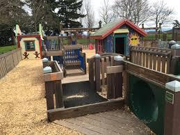 john storvik municipal playground anacortes wa carpe diem our