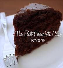 moist chocolate birthday cake recipe uk image inspiration of