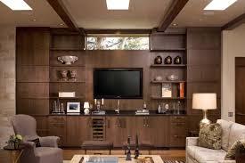 Indian Tv Unit Design Ideas Photos Bookshelf As Tv Stand