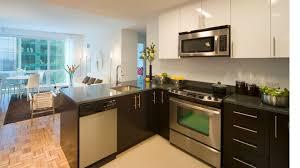70 greene apartments downtown jersey city 70 greene street