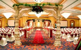 indian wedding decorations online indian wedding decorations wholesale allmadecine weddings