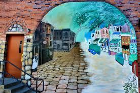 u s murals one encircle photos medicine for the soul mural by anna sorey in iowa city iowa