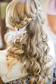 wedding hair pinterest waterfall braid wedding hair pinterest
