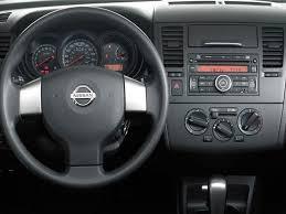 nissan tiida 2015 sedan nissan tiida sedan 1 6l 2015