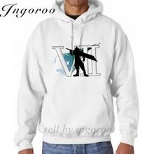 compare prices on fantasy hoodie online shopping buy low price