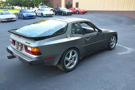 porsche 944 gold 1988 porsche 944 track car rennlist porsche discussion forums