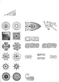 256 best graphic ornaments pd cc licenses images on