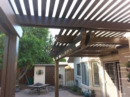 Roof Panels For Patios Remarkable Fiberglass Patio Cover Design U2013 Vinyl Patio Covers