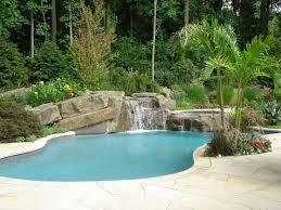Natural Backyard Pools by 1649 Best Refreshing Retreats Images On Pinterest Backyard Ideas