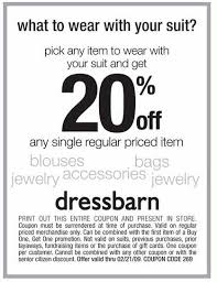 dress barn coupon 50 off wool coats coupons promo codes