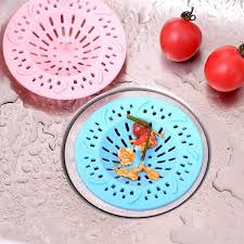 Bathtub Hair Stopper Compare Prices On Hair Catcher For Bathtub Online Shopping Buy