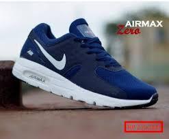 Nike Asli sepatu nike original casual baju terbaru baju terbaru